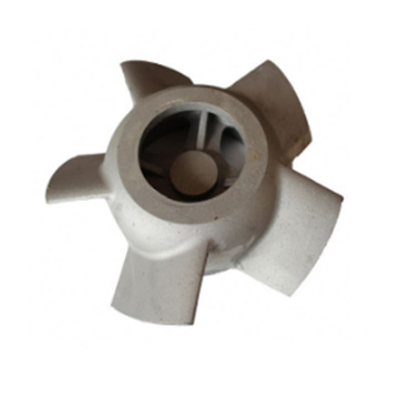 Grey Ductile Iron Sand Casting /Brass Sand Cast