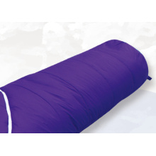 hot sale sleeping bag mummy sleeping bag