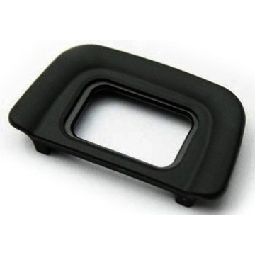 DK-20 Viewfinder Eye Cup Eyepiece Eye Mask Camera Part For Nikon D3200 D70S D3100 Camera Accessories