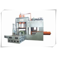 Automatic Cold Bending  Bend Machine