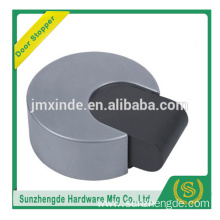 SDH-045 Hot sale silicone rubber door stopper with cheap price