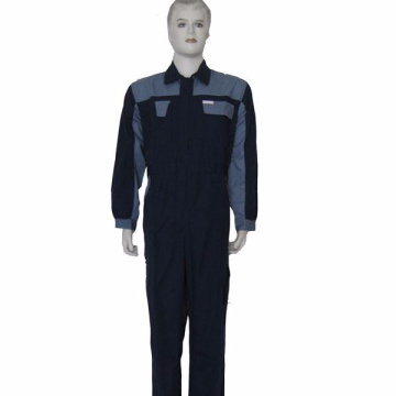 workwear mens overall coveralls