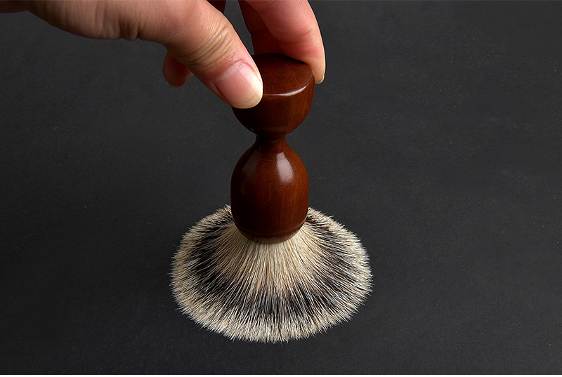 badger-shaving-brush_09
