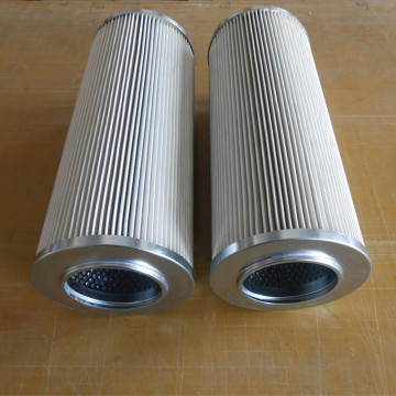 Cross Reference R928005711 Hydraulic Oil Station Filter
