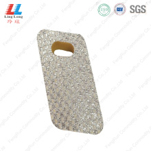 household sponge scourer cleaning special item