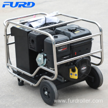 Gasoline SIngle Circuit Portable Hydraulic Power Unit (FHP-30)