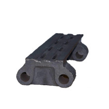 travelling Grate Boiler parts
