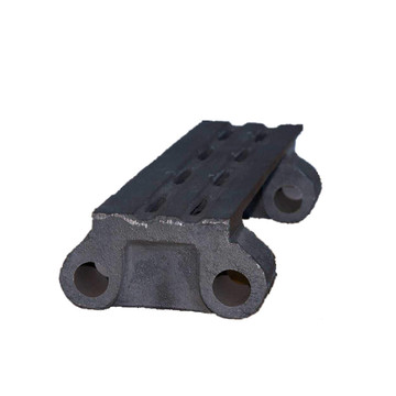 Chain Stoker Parts Fire Grate Bar