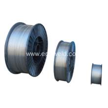 Stainless Steel Welding Wire ER316