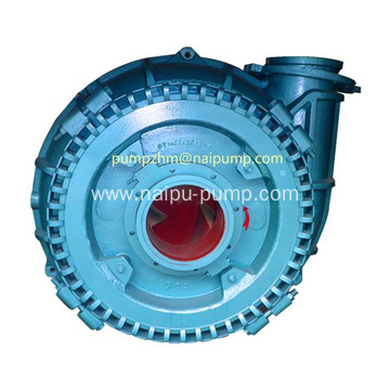 OEM centrifugal pumps and parts