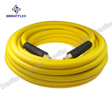 pvc flexible air hose