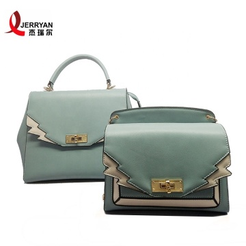 New Style Blue Shoulder Bags Crossbody Bags
