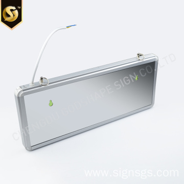 Display Light Box Branded Lightboxes