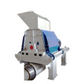 China YULONG GXP75*55 hammer mill