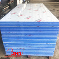 White Black Blue Nylon Sheets Boards