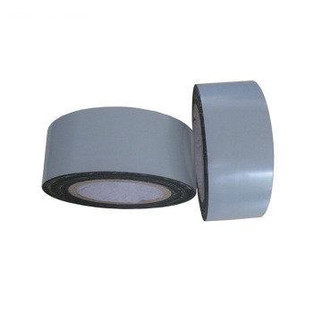 Pipe Joint Coating Wrapping Grey Tape