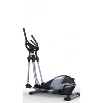 Mini Home Electric Magnetic Mute Elliptical Trainer