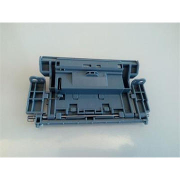 HP 3525 3530 Seperation Roller Assembly New RM1-4966
