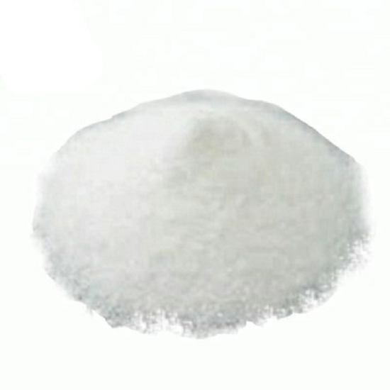 96% Purity 25kg Package Musk Xylene Crystals Yellow