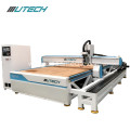 factory price furniture door wood cnc router