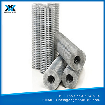 10gauge  welded wire mesh panel