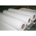 aminated Film for Milk Packaging