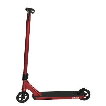 Adult Pro Stunt Scooter with Aluminum Body