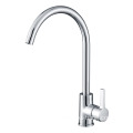 Flexible Water Sink Tap Faucet for Kitchen Sink
