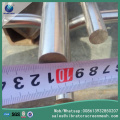 Stainless Steel Slurry Sieve Screen Mesh