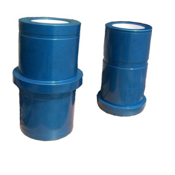 API F/Pz/P/Nb Series Drill Mud Pump Ceramic Liners