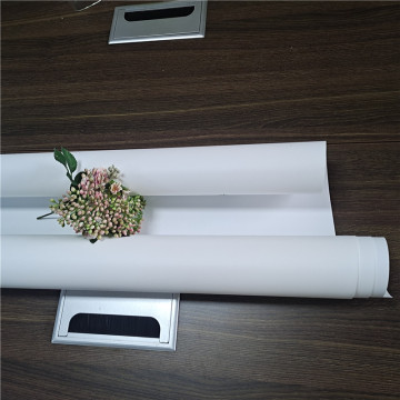 Factory direct PVC printing film