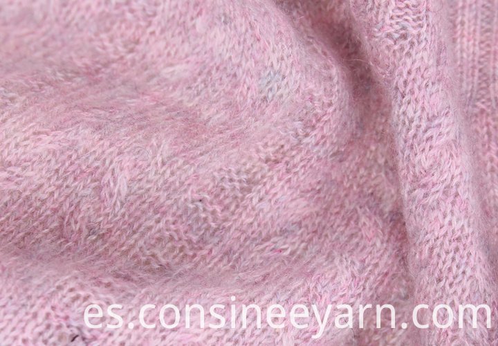 sale cashmere yarn