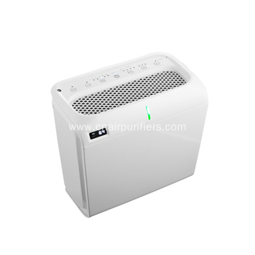 Best buy PM 2.5 display home air cleaner