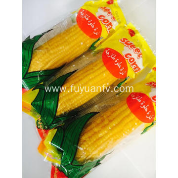 how to cook sweet corn
