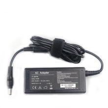 12V 5A 60W AC DC Power Supply Adapter