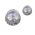 DC24V RGB DMX512 LED Dot Light SP5D
