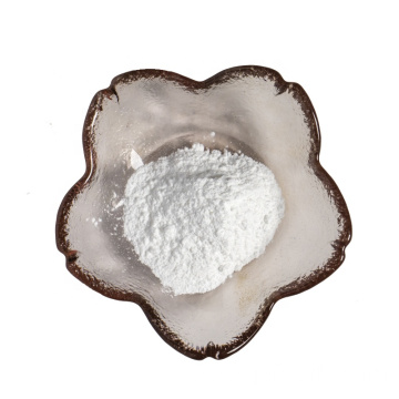 Wholesale High Quality Eucalyptus Extract Powder Cineole Powder 20%