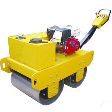 Price Of Vibration Road Roller In India