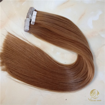 150grams nomal thickness tape in hair extensions