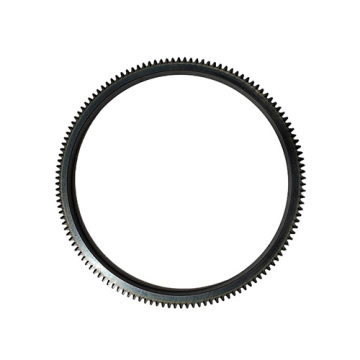 XICHAI engine Flywheel gear ring