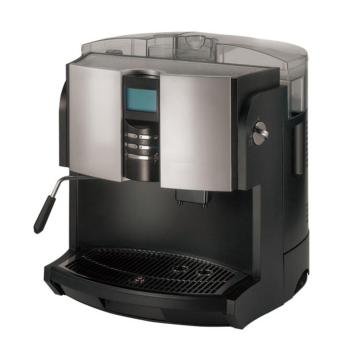 15bar espressp coffee maker