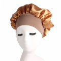 hijab hair accessory blank turban hat bandanas cap