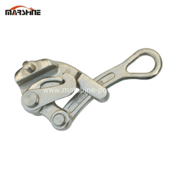 Electric Cable Come Along Clamp