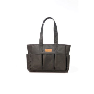 Cute Diaper Bags That Look Like Purses
