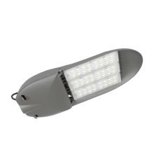 High quality waterproof IP65 150w LED Street oriọna