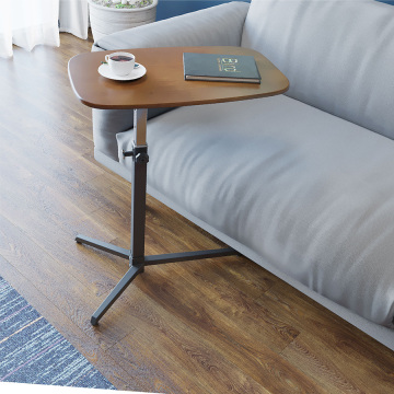 Movable Bedside Care Stand