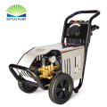 BTK  high pressure cleaner