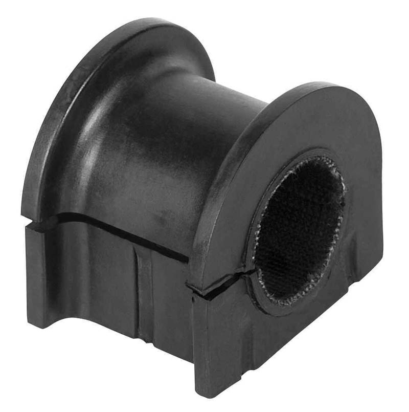 Rubber Suspension Bushing