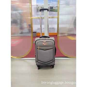 trolleycase  & luggage