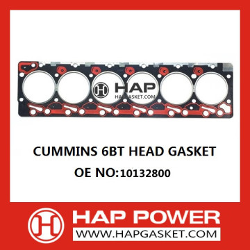 Cummins  Head Gasket  10132800